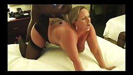Дві дівчини секс сестрою з лисою вагою