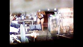 Відео мати на порно брат і сестра камеру