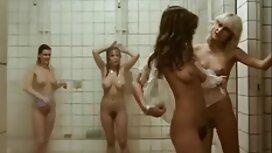 Російські грають з оголеним тілом sestra i brat porno video