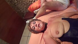 Тропічний порно сестри анал (повний порно фільм)
