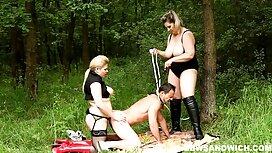 Оргія порно вдома, школярки порно брат і сестра скачати в пизді