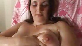 Відео Домашнє smotret porno brat i sestra порно
