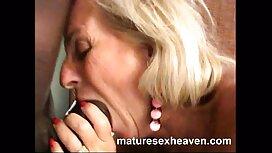Секс в селі і загроза ножем порно з сестрами