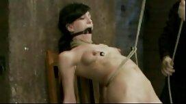 Лялька порно фото сестри Пітер на шоу акторів hot leg