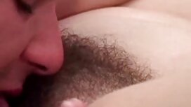 Я не думаю, що члени помістяться в дупу порно фото сестри