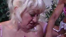 Секс sestra porno з медсестрою в процедурному кабінеті