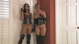 Секс порно з сестрою сцена мультфільм