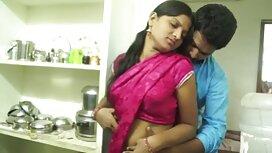 Красива porno sex sestra дівчина жадає сексу
